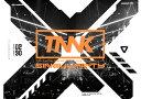 Takanori Nishikawa 1st LIVE TOUR [SINGularity] [Blu-ray+2CD/初回生産限定版B][Blu-ray] / 西川貴教