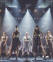 こぶしファクトリー ライブツアー2019秋 〜Punching the air! スペシャル〜[Blu-ray] / こぶしファクトリー