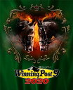Winning Post 9 2020[Nintendo S...