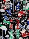 『ヒプノシスマイク-Division Rap Battle-』Rule the Stage -track.1-[DVD] [2DVD+CD/初回限定版] / 舞台