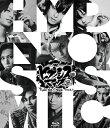 『ヒプノシスマイク-Division Rap Battle-』Rule the Stage -track.1-[Blu-ray] [通常版] / 舞台