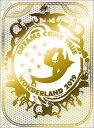 史上最強の移動遊園地 DREAMS COME TRUE WONDERLAND2019[DVD] / DREAMS COME TRUE
