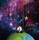 劇場版『ウルトラマンタイガ ニュージェネクライマックス』主題歌: ドラマティック[CD] [Blu-ray付限定盤] / 小野大輔