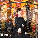 KDHR[CD] [CD+Mカード/TYPE-A] / 工藤晴香