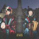 コ・ロシア[CD] [CD+DVD] / チャラン・ポ・ランタン