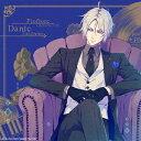 ピオフィオーレの晩鐘 Character CD[CD] Vol.1 ダンテ・ファルツォーネ / ダンテ・ファルツォーネ (CV: 石川界人)