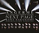 アンジュルム ライブツアー 2019夏秋「Next Page」〜中西香菜卒業スペシャル〜[Blu-ray] / アンジュルム