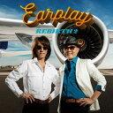 EARPLAY 〜REBIRTH 2〜[CD] [初回生産限定盤] / 角松敏生