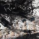 Real[CD] [DVD付初回限定盤] / flumpool
