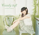Candy tuft[CD] / 田村ゆかり
