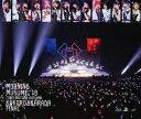 モーニング娘。'19コンサートツアー秋 〜KOKORO&KARADA〜FINAL[Blu-ray] / モーニング娘。'19