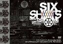 ヒプノシスマイク -Division Rap Battle-5th LIVE@AbemaTV<SIX SHOTS UNTIL THE DOME>[DVD] / ヒプノシスマイク -Division Rap Battle-