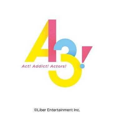 卓上 A3!【2020年11月発売】[グッズ] [2021年カレンダー] / アニメ