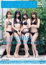 GIRLS-PEDIA[本/雑誌] 2020 SUMMER ...