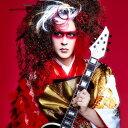TOKYO JUKEBOX 3[CD] / マーティ・フリードマン