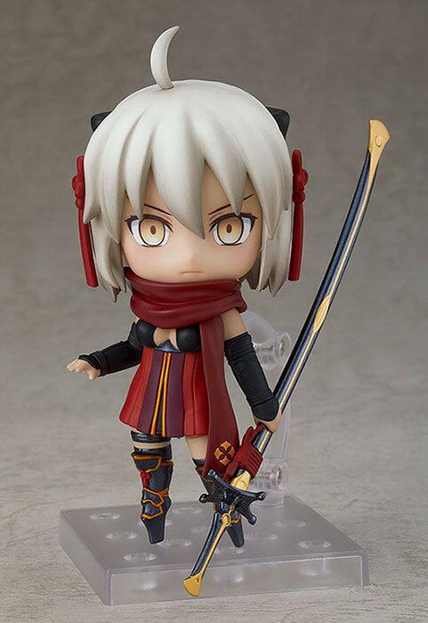 コレクション, フィギュア  FateGrand Order 20214