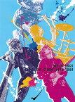 "ONE OK ROCK ""EYE OF THE STORM"" JAPAN TOUR[DVD] / ONE OK ROCK"