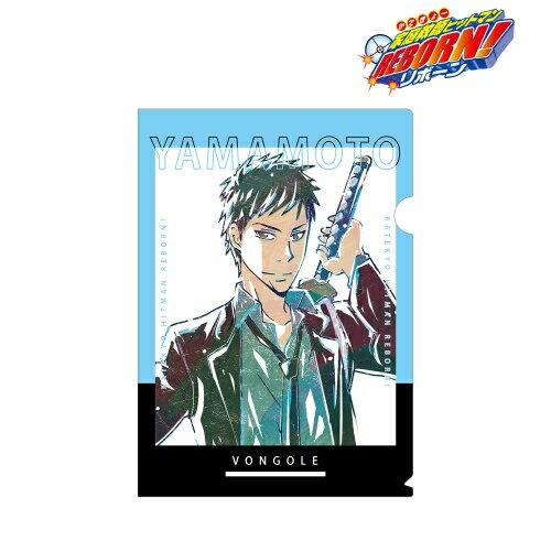 ホビー, その他 REBORN! (10) Ani-Art vol.320211