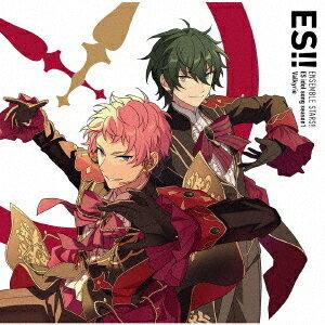 CD, ゲームミュージック !! ES season1 ValkyrieCD Valkyrie (CV: ) (CV: )