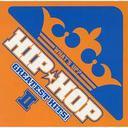 【送料無料選択可!】ワッツ・アップ? ~ヒップホップ・グレイテスト・ヒッツ~ II / オムニバス