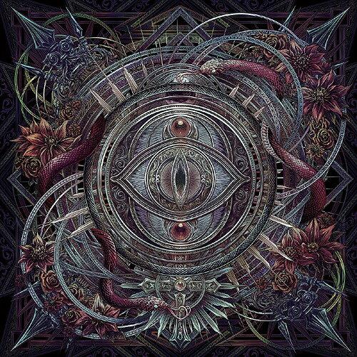 邦楽, インディーズ The WastelandCD NOCTURNAL BLOODLUST