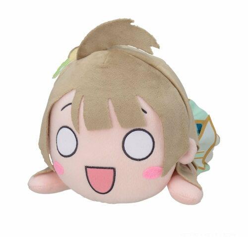 ぬいぐるみ・人形, ぬいぐるみ ! ALL STARS (M)20214
