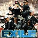 real world[CD] / EXILE