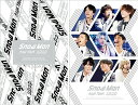 Snow Man ASIA TOUR 2D.2D.[Blu-ray] [Blu-ray 初回盤+通常盤] [2タイプ一括購入セット] / Snow Man・・・