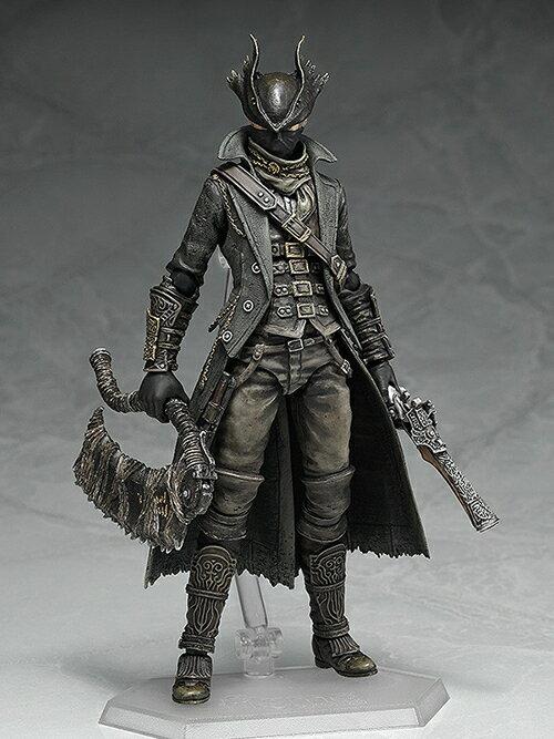 コレクション, フィギュア figma Bloodborne 20221