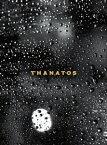 音楽朗読劇READING HIGH第5回公演 『THANATOS〜タナトス〜』[DVD] [完全生産限定版] / 舞台