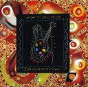 ARTISAN[CD] (30th Anniversary