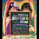 ザ・ベニーケー・ショウ[CD] / BENNIE K