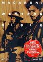 【送料無料選択可!】マカロニウエスタン DVD-BOX ~砂塵篇~ / 洋画