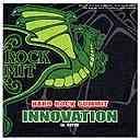 【送料無料選択可!】HARD ROCK SUMMIT INNOVATION in CITTA' / オムニバス