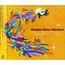 Reggae Magic[CD] / Reggae Disco Rockers