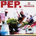 【送料無料選択可!】PEP. / Noweed