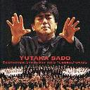 【送料無料選択可!】ベートーヴェン: 交響曲第9番「合唱」 [初回限定盤] / 佐渡裕