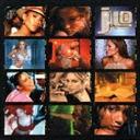 【送料無料選択可!】J To Tha L-O! The Remixes / ジェニファー・ロペス