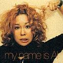 my name is AI[CD] / AI