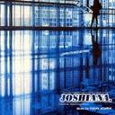 【送料無料選択可!】「女子アナ。」オリジナルサウンドトラック / オリジナル・サウンドトラック