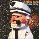 CAPTAIN PAPA[CD] / BUNGEE JUMP FESTIVAL
