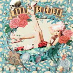BUBBLE TRIP/sweet sweet song [通常盤][CD] / 土屋アンナ