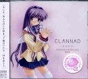 ドラマCD CLANNAD -クラナド- Vol.4 藤林杏[CD] / ドラマCD