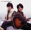 【送料無料選択可!】WaT Collection [DVD付初回限定盤] / WaT