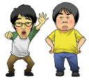ライブミランカ ドランクドラゴン トークライブ「鈴木拓のトークは俺にまかせなさいっ! ついて来れるか塚っちゃん!!」[DVD] / ドランクドラゴン