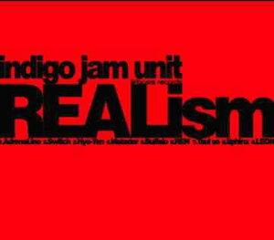 【送料無料選択可!】REALism / indigo jam unit