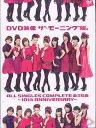 【送料無料選択可!】ザ・モーニング娘。 ALL SINGLES COMPLETE 全35曲 ~10th ANNIVERSARY~ [...
