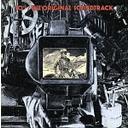 CD『The Original Soundtrack / 10cc』