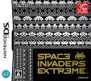 【送料無料選択可!】SPACE INVADERS EXTREME(スペースインベーダーエクストリーム) [NDS] / ゲーム