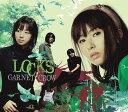 LOCKS [DVD付限定盤/Type A (仁和寺LIVE DVD ver.)][CD] / GA ...